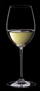 vinum-sauvignon