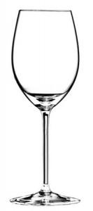 vinum-sauvignon-alb