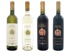 vinuri-vinarte-castel-starmina