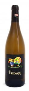 chardonnay-cramele-recas_mg_7927