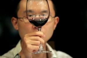 china-wine-consumption-rising-2