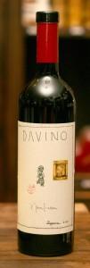 davino-rezerva-2007