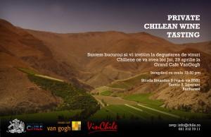 invitatie-degustare-vinuri-chiliene