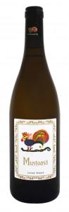 mustoasa-cramele-recas-limited-release-tfz-300dpi_mg_79221
