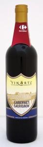 vinarte-cabernet-sauvignon-carrefour_mg_8075