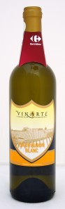 vinarte-sauvignon-blanc-carrefour_mg_8090