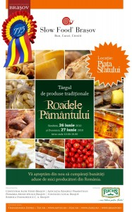 afis_targ-slow-food_roadele-pamantului_brasov_26-27-iunie-2010