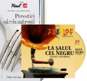 carte-cd-vinulro