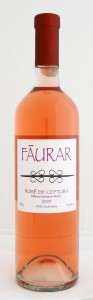 faurar-rose-ceptura-2009_mg_9332