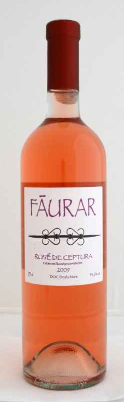 faurar-rose-de-ceptura-_mg_9332