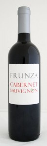 frunza-cabernet-sauvignon_mg_9373