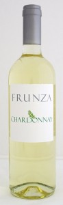 frunza-chardonnay_mg_9362