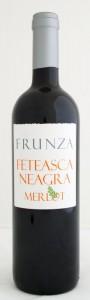 frunza-feteasca-neagra-merlot_mg_9354