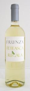 frunza-feteasca-regala_mg_9348