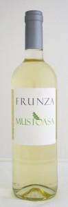 frunza-mustoasa_mg_9376