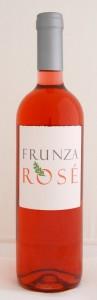 frunza-rose_mg_9197