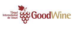 goodwine_logo