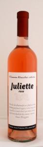 juliette-rose_mg_9227