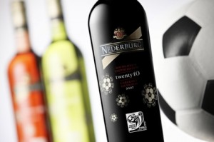 nederburg-2010-wines-and-ball-on-white-lr
