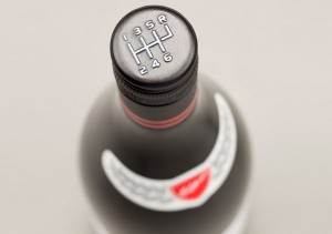 neil-ashmead-gts-wine_11
