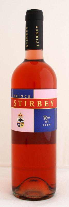 prince-stirbey-rose-2009-sec_mg_92191
