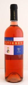 prince-stirbey-rose-sec-2008_mg_9209