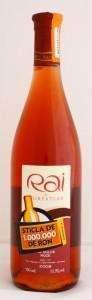 rai-de-murfatlar-vin-dulce-roze-2008_mg_9221