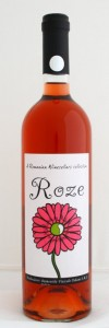 roze-romanian-winecellars-collection_mg_9232