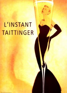 taittinger-add
