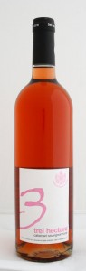 trei-hectare-cabernet-sauvignon-roze_mg_9291