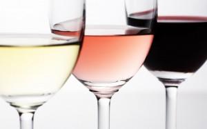 vinuri-alb-rosu-rose