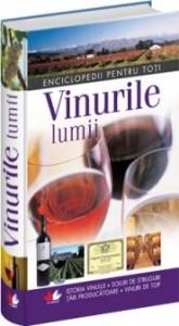 vinurile-lumii-765
