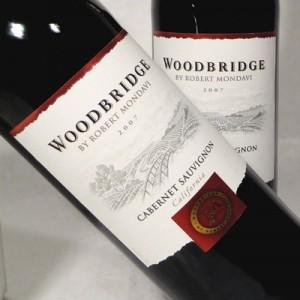 woodbridge_robert_mondavi_cabernet_sauvignon