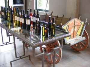 14-lafazanis-winery-o-caruta-de-sticle