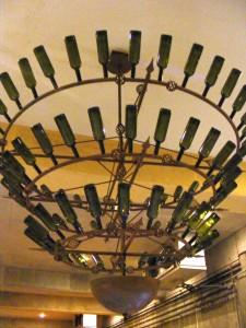 21-domaine-helios-candelabru-din-sticle