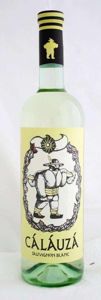 calauza-sauvignon-blanc_mg_1656