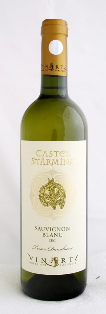 castel-starmina-sauvignon-blanc-vinarte_mg_1636