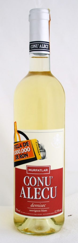 conu-alecu-sauvignon-blanc-murfatlar_mg_1667