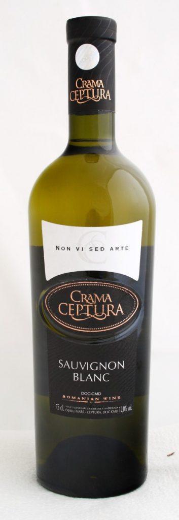 crama-ceptura-sauvignon-blanc-_mg_1589