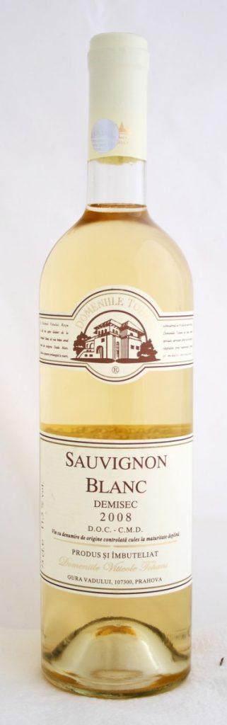 domeniile-tohani-sauvignon-blanc-2008_mg_1577