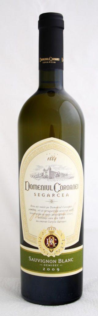domeniul-coroanei-segarcea-sauvignon-blanc-2009_mg_1563