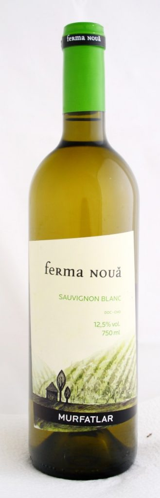 ferma-noua-sauvignon-blanc-murfatlar_mg_1653