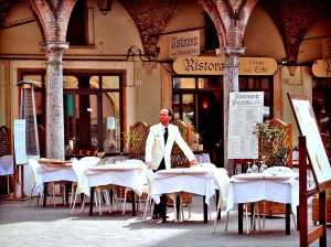 gastronomie-italia15