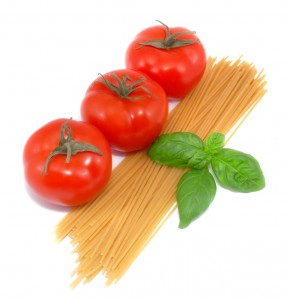 gastronomie-italia6