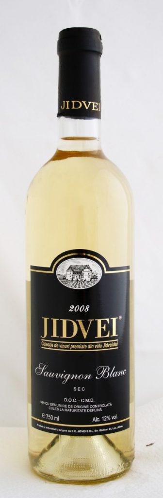 jidvei-sauvignon-blanc-2008_mg_1660