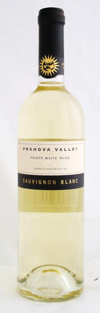 prahova-valley-sauvignon-blanc-cramele-halewood_mg_1599