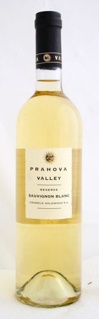 prahova-valley-sauvignon-blanc-reserve-cramele-halewood_mg_1633