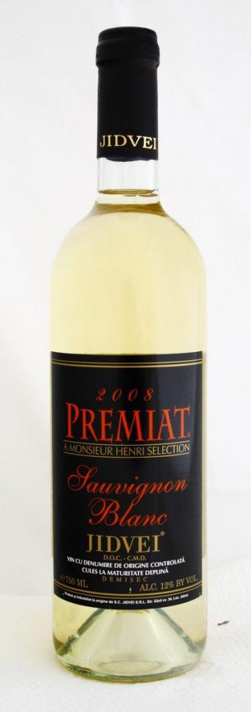 premiat-sauvignon-blanc-jidvei-2008_mg_1661