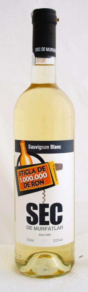 sec-de-murfatlar-sauvignon-blanc_mg_1642