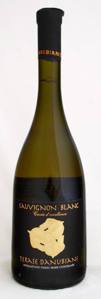 terase-danubiane-sauvignon-blanc-vanju-mare_mg_1675